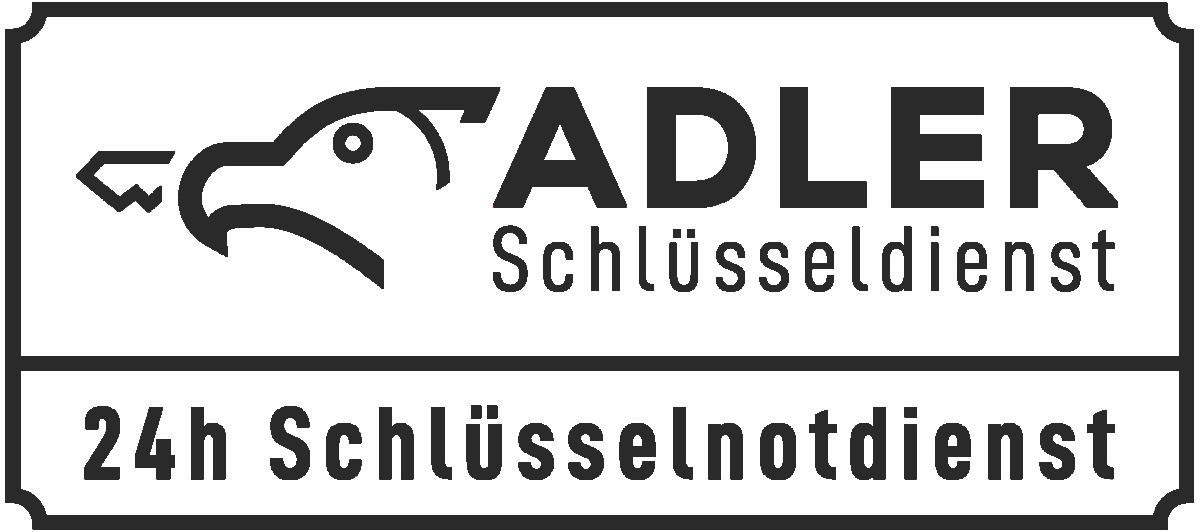 Tresoröffnung Leinfelden-Echterdingen